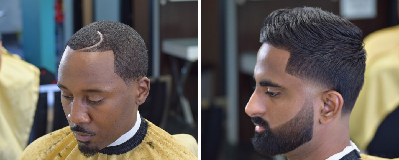 trendsetters-carousel-haircut1
