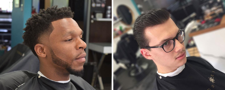 trendsetters-carousel-haircut2