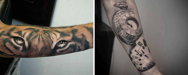 trendsetters-carousel-tattoo1