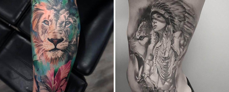 trendsetters-carousel-tattoo3